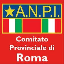 ANPI PROVINCIA ROMA