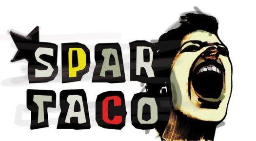 C.S.O.A._Spartaco