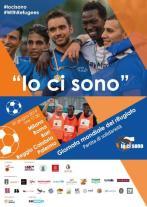 Locandina_IoCiSono 2019 (1)